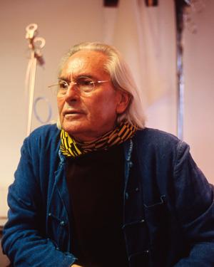 IngoMaurer2006