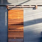 Thumbs 39545 Sliding Door Barn Lake Flato Architects 1214.jpg