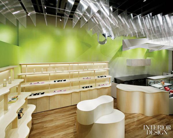 boy-projects-food-retail-moriyuki-ochiai-dream-dairy-farm-shelves.jpg