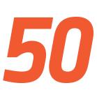 Gensler50-icon
