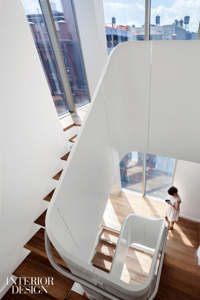 boy-projects-luxury-apartment-shop-architects-mulberry-house-3.jpg