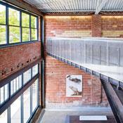 thumb-simply-amazing-offices-office-adaptive-reuse-elliott-associates-2-0114.jpg