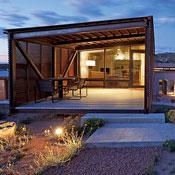 Thumbs 57013 Garden Courtyard Santa Fe Residence Lake Flato Architects 1214.jpg