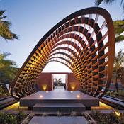 Thumbs 49111 Entry Gazebo Hawaii Residence Belzberg Architects 1214.jpg