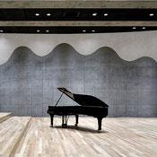 Thumbs 40565 Piano Senzoku Gouken College Music KO Design Studio 0115.jpg