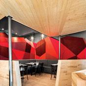 Thumbs 78280 Dining Area 02 Chez Carl Tapas Bbq Jean De Lessard Designers Creatifs 1014.jpg