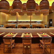 Thumbs 52695 Art Dining Room Mercadito Vincent Celano Design Group.jpg
