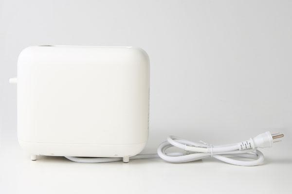 muji Pop Up Toaster 02 Side