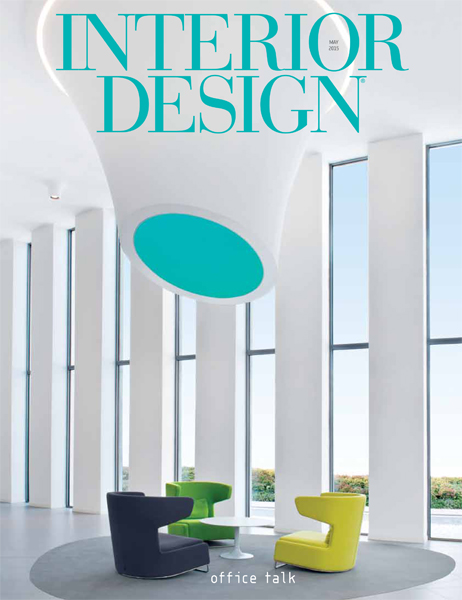 ID May 2015 Cover