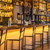 Thumbs 94795 Bar Tippling Hall Vincent Celano Design Group.jpg