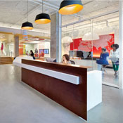 thumb-simply-amazing-offices-firms-office-gensler-2-0114.jpg
