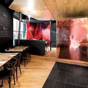 Thumbs 67279 Dining Area Chez Carl Tapas Bbq Jean De Lessard Designers Creatifs 1014.jpg