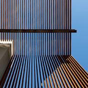 Thumbs 9117 Sun Screen Scottsdale House Lake Flato Architects 1214.jpg