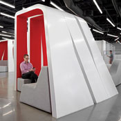 Thumbs 58893 Booth Agency Office Belzberg Architects 0115.jpg