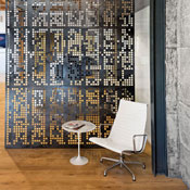 thumb-simply-amazing-offices-extra-small-office-studio-oa-3-0114.jpg