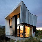 Thumbs 62865 Exterior Night Hamptons Residence Bates Masi Architects 1214.jpg