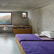 Thumbs 44131 Bedroom Vacation House Wespi De Meuron Romeo 0215.jpg