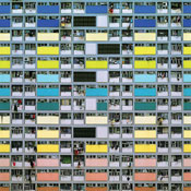 Thumbs 33590 High Rise Architecture Of Density 75 Michael Wolf 1214.jpg