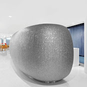 thumb-simply-amazing-offices-large-corporate-office-studios-architecture-2-0114.jpg