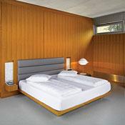Thumbs 70704 Bedroom Bern Switzerland Parallel Design 0115.jpg