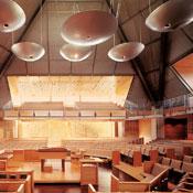 Thumbs 8754 Interior Austin Congregation Lake Flato Architects 1214.jpg