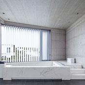 Thumbs 41232 Bathtub Reykjavik Iceland House Eon Architects 0115.jpg
