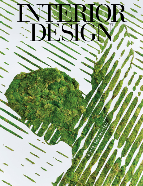 ID June 2015 Cover