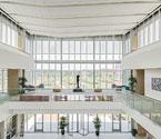 Market Segments Interior Design Giants 2015