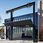 Thumbs 54174 Exterior Day Olson Kundig Architects Studio 1214.jpg