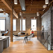 thumb-simply-amazing-offices-extra-small-office-studio-oa-2-0114.jpg