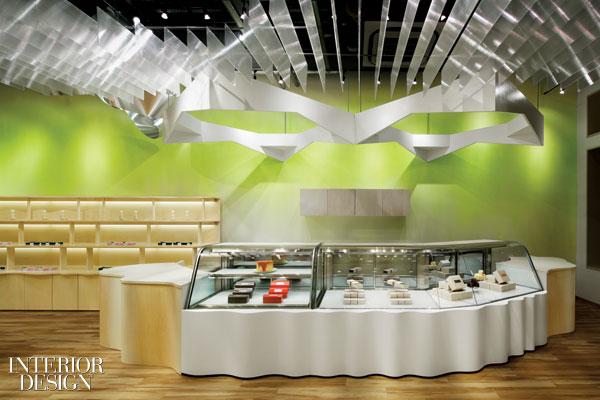 boy-projects-food-retail-moriyuki-ochiai-dream-dairy-farm-display.jpg
