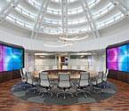 Firms Fees Interior Design Giants 2015