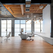 thumb-simply-amazing-offices-extra-small-office-studio-oa-1-0114.jpg