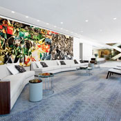 thumb-simply-amazing-offices-large-media-office-rottet-studio-united-talent-agency-2-0114.jpg
