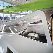 thumb-simply-amazing-offices-manufacturer-office-shimoda-design-0114.jpg