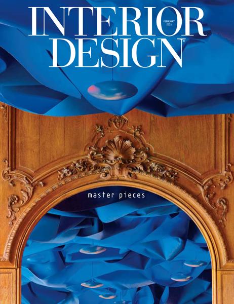 ID February 2015 Cover