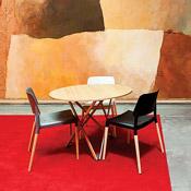 Neutral Wallpaper Design Hub Barcelona Baas Arquitectura Simply Amazing