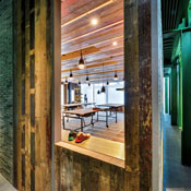 thumb-simply-amazing-offices-fashion-office-neri-hu-research-office-camper-2-0114.jpg