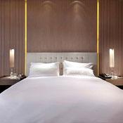 Thumbs 86634 Guest Suite Grand Hyatt Shenyang Hba 1014.jpg