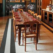 Thumbs 87729 Private Dining Room Buddy V Restaurant Vincent Celano Design Group.jpg