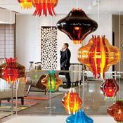 Gensler Hospitality Coda Awards Simply Amazing
