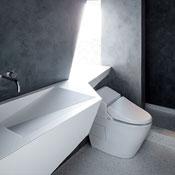 Thumbs 45820 Bathroom Los Angeles House Patrick Tighe Architecture 0115.jpg