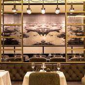Thumbs 27541 Dining Area Bourbon Steak Avroko 1014.jpg