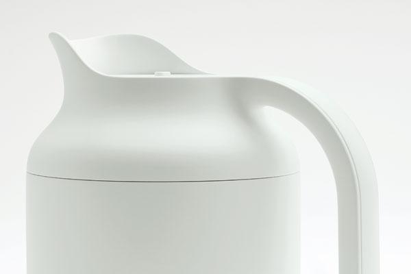 muji Hot Water Kettle 01 Detail