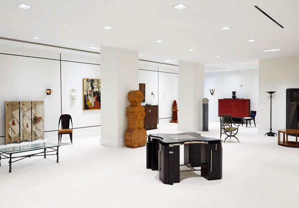 DeLorenzo Gallery Photo 3