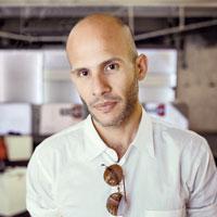 Rafael-de-Cardenas-Architecutre-at-Large.jpg