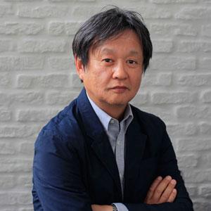naoto Fukasawa Trim (1)