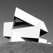 Thumbs 24973 Building Beyond The Wall Studio Daniel Libeskind 1214.jpg