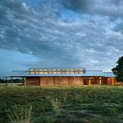 Thumbs 43995 Exterior Betty Clint Josey Pavilion Lake Flato Architects 1214.jpg