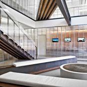 thumb-simply-amazing-offices-office-adaptive-reuse-elliott-associates-1-0114.jpg